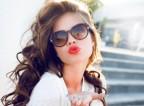 Katera sončna očala mi najbolj pristojijo?