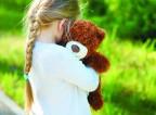 Bralka v stiski: Starša se ločujeta, petletna hčerka v šoku