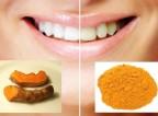 TEST: Na naraven način pobelite zobe, to je noro, zares deluje!