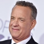 Tom Hanks, igralec