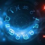 astrologija, astrološko, znamenje, horoskop