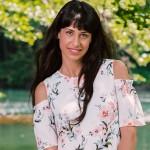 Lara Komar (43)