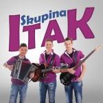 Skupina Itak