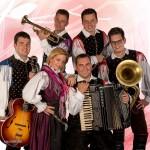 Prleški kvintet 2017