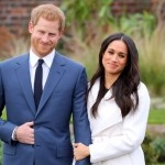 harry, meghan markle