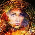 horoskop_astrologija_zodiak