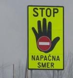 092817_179434_napacna_smer_rk1