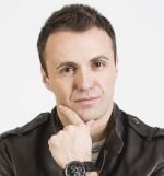 Ranko Babič