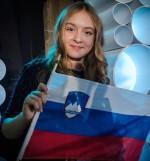 Lina Kuduzović
