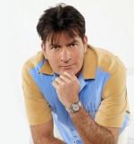 Charlie Sheen 1