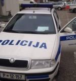 tehnični pregled policija (3)