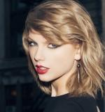 Taylor Swift - foto 2