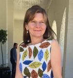 Cindy Waldron