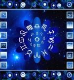 horoskop ezoterika