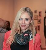 Katarina Čas