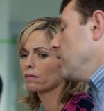 Gerry, Kate McCann