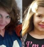 """Julie Yates Patterson, Elizabeth """"Libby"""" Patterson"""