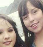 mehičanki