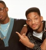 jeff townes, will smith