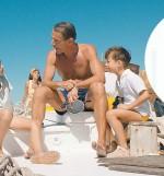 odisejada s Cousteaujem