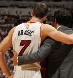 dragic spoelstra