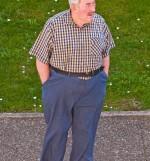 Starec