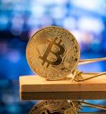 bitcoin, past