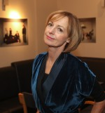 Bernarda Oman