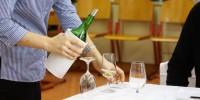 degustacija vino