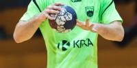 RK Pomurje - RK Krka-30
