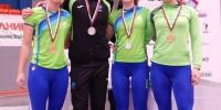 ak_brezice_medalje