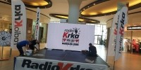 Radio Krka 25 let 2
