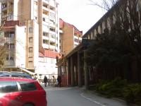 Zdravstveni dom Zagorje