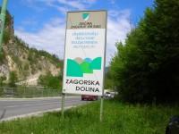 Zagorje - zagorska dolina 2