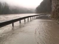 Hrastnik - Radeče  poplavaj.jpg