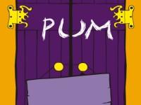PUM logotip.jpg