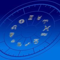horoskop astrologija 1