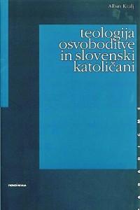 Teologija osvoboditve in slovenski katoličani