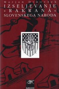 Izseljevanje, »rak rana« slovenskega naroda