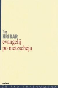 Evangelij po Nietzscheju