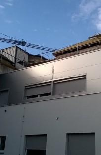 Trbovlje,bolnica streha.jpg