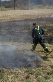 Travniški požar.jpg