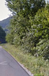 Cesta Hrastnik -Zidani most.png