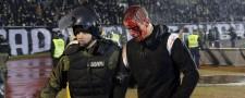 Pa, saj to NI NORMALNO! Navijaška vojna v Beogradu dobiva NOVE RAZSEŽNOSTI!