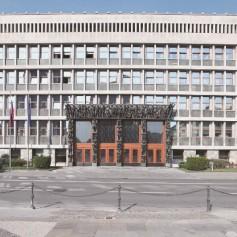 parlament-pl_07.11.12