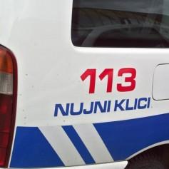 policija-avto-113_bobo_07.04.14
