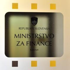 ministrstvo_finance_bobo_02.11.12