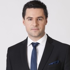 Mirko Mayer