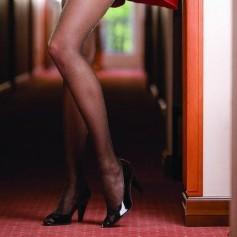 Svečane nogavice Polzela!