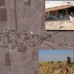Amnesty International vojne zločine očita tudi Kurdom v Siriji